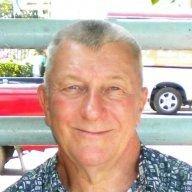JohnPrewett