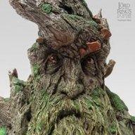 The Original Tree