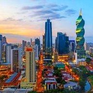 Golfing Gator
