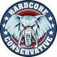 hardcoreconservative98