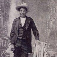 J.W.Hardin