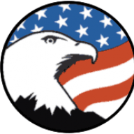 AmericanResurgence