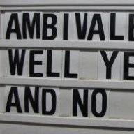 Ambivalent1