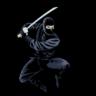 Death-Ninja